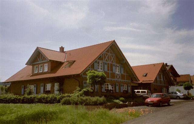 zweifamilienhaus4.jpg