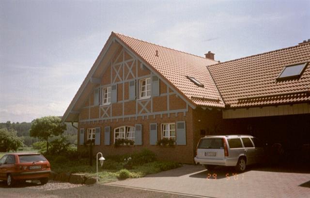 zweifamilienhaus5.jpg